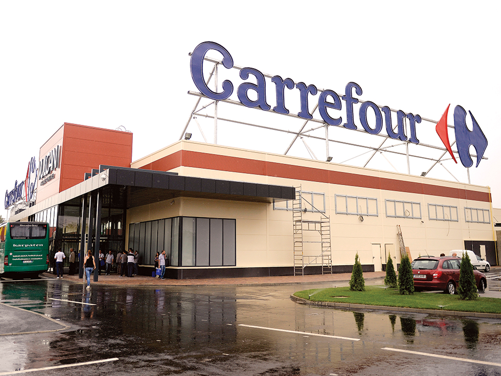 carrefour_centre-comerciale_mediafax_newmoney