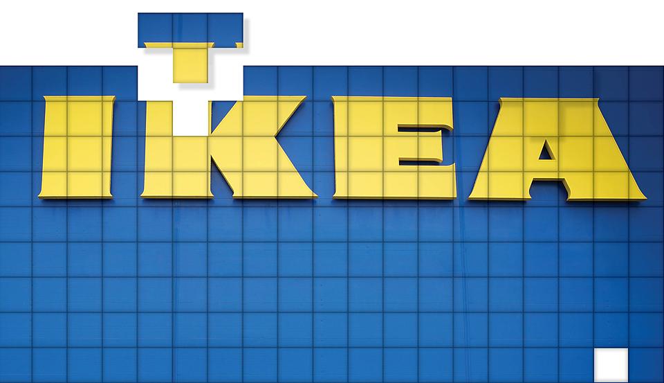 Legăturile IKEA cu Securitatea: care sunt cele mai aprinse controverse din jurul grupului suedez