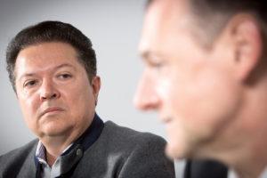 Rețeta germană: cine sunt dezvoltatorii rețelelor Kaufland și Lidl