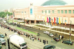 Marea Mall-imă: care vor fi primele victime ale acestei maladii comerciale