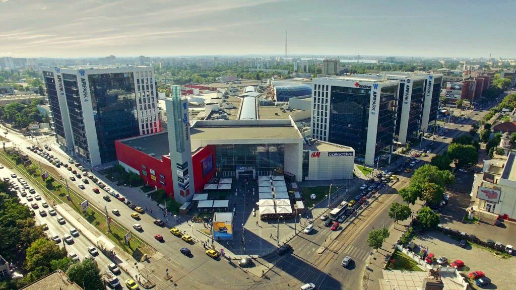 Surpriză pe piața imobiliară: Dedeman renunță complet la achiziția birourilor AFI