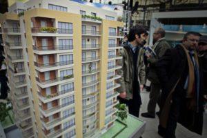 Boom pe locuințe? 1.400 de ansambluri rezidențiale în cele mai mari orașe din România