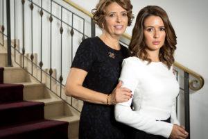 Afacerile de familie dau testul maturității. Cum se vede schimbul de generații în România