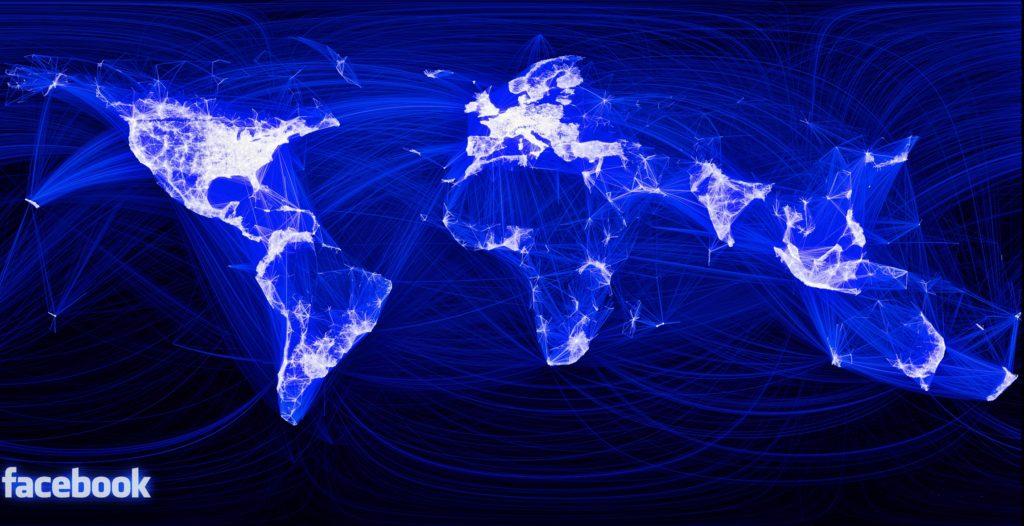 Opinie Constantin Rudnițchi: De ce serviciul de televiziune Facebook este dăunător