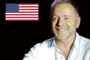 De ce l-a susținut unul dintre cei mai bogați români din SUA pe Donald Trump