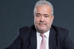 Investitorul din umbră: cum a schimbat Horia Manda destinul a 38 de afaceri românești