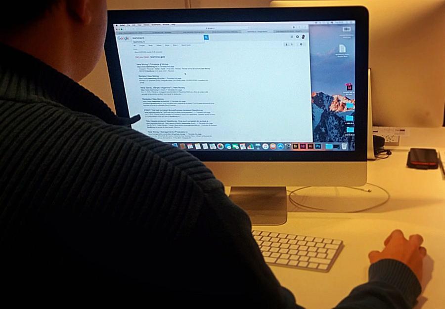Ce operator din România îți oferă cea mai rapidă conexiune la Internet