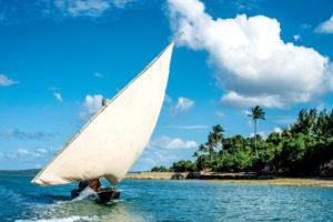Insulele comorilor: unde și cum se ascund companiile de Fisc