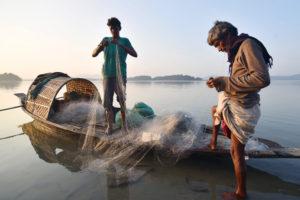 China vs. India: un nou război al apelor este pe cale să înceapă