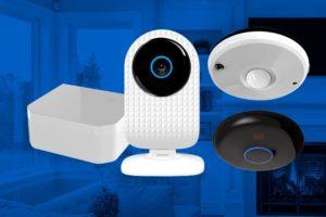 """Allview vrea să vândă anul viitor soluții """"smart home"""" de 7 milioane de euro"""