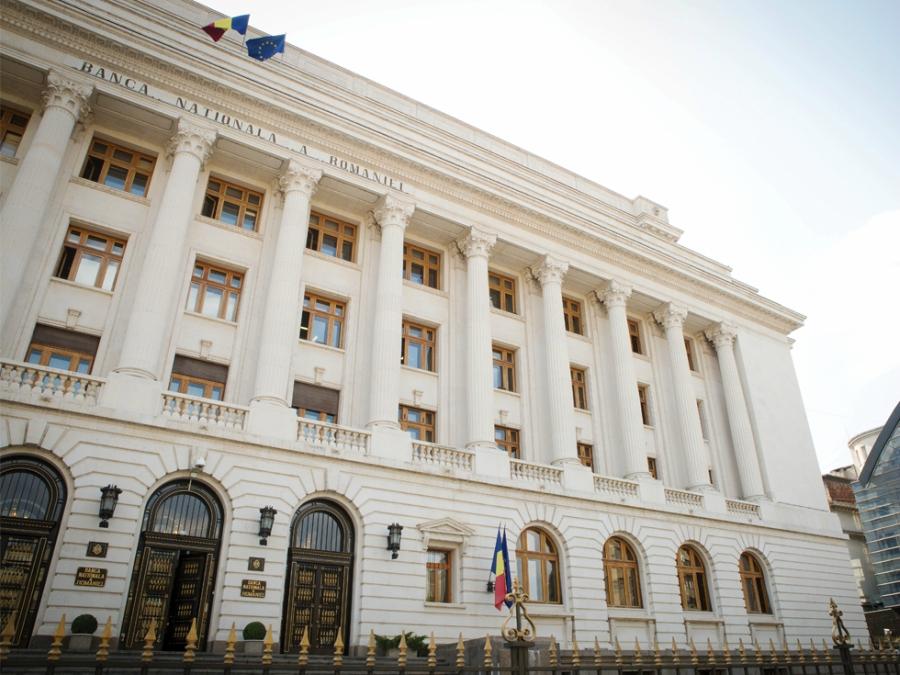 bnr_banca-nationala-a-romaniei_laszlo-raduly_newmoney