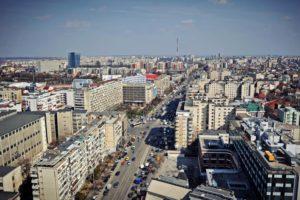 Cât costă noile locuințe din nordul Capitalei
