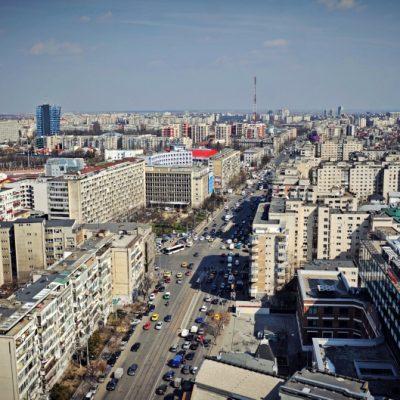 Top 10 predicții pentru piața imobiliară din România în 2020