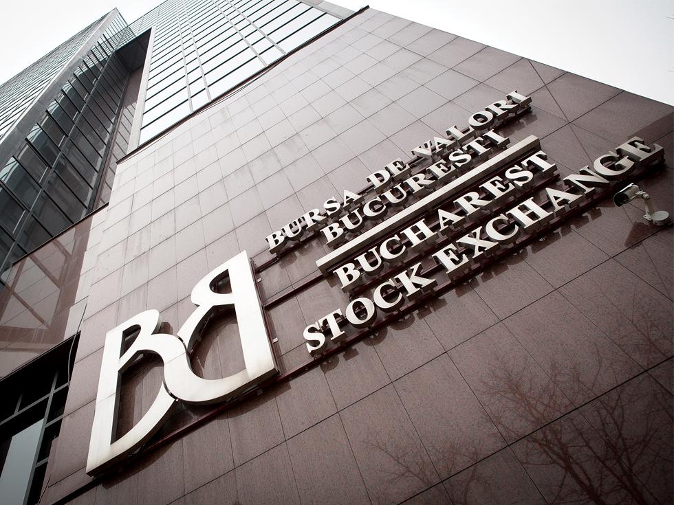 Ce îi sperie și ce îi ispitește pe marii investitori imobiliari de pe Bursa de la București