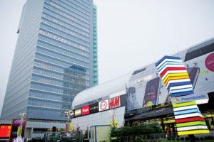 Cum au devenit imobiliarele românești atractive pentru investitori aflați la mii de kilometri distanță