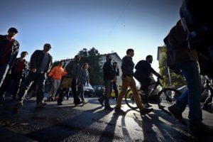 oameni_protest_oameni_bucuresti_mediafax_newmoney