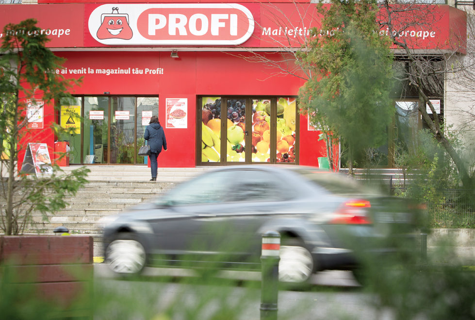 Imagini pentru https://www.newmoney.ro/profi-isi-muta-birourile-lujerului/