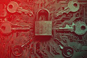 Ce nevoie mai e de hackeri? Doi din zece utilizatori și-au șters din greșeală date din dispozitiv