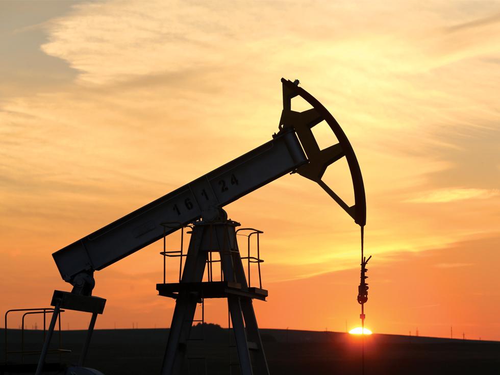 Prețurile petrolului, la cele mai mari niveluri din 2014 până acum