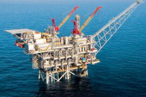 Sirena din Marea Neagră: este România dispusă să plătească mai mult pentru gazele naturale?