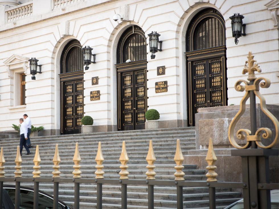 Tensiuni între Guvern și Banca Națională:ce răspuns îi dau oficialiiBNR premierului, la acuzațiile legate de creșterea cursului