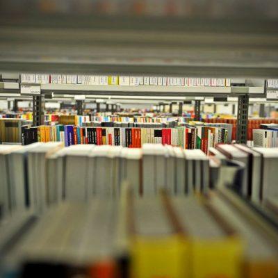 O nouă categorie de cărți generează vânzări impresionante în online și creează noi oportunități de business în ecommerce