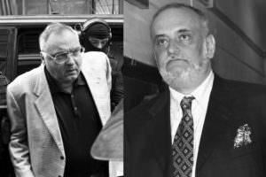 Adamescu și Patriciu: cinci coincidențe izbitoare