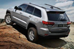 Fiat Chrysler și Renault, pe urmele Volkswagen în problema emisiilor