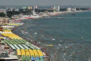 Voucherele de vacanță: Legea salarizării ascunde o bombă cu ceas pentru industria turismului