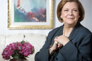 Câți dintre antreprenorii români sunt dispuși să preia modelul de succesiune german
