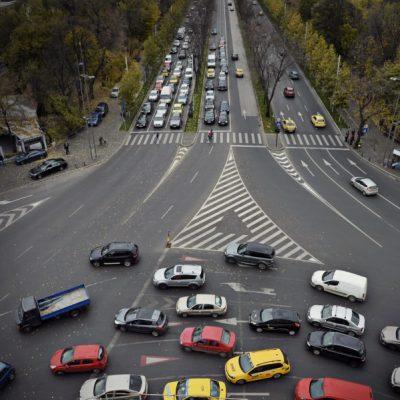 Contract vânzare cumpărare auto gratuit. Model PDF