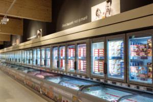 Retail-viteză: cât loc mai este pentru noi magazine pe o piață de 10 miliarde de euro