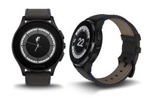 vector watch_newmoney