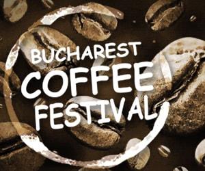 Bucharest-Coffee-Festival