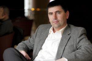 Elis Pavaje a înregistrat afaceri de 161 de milioane de lei, în creștere cu aproape 12%
