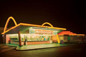 McDonalds_getty
