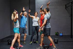 World Class România deschide în 2018 al patrulea club de fitness din Cluj-Napoca
