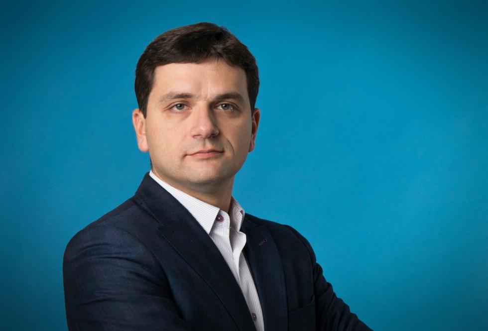 Producătorul de software Zitec a avut anul trecut venituri de 5 milioane de euro, în creștere cu 28%