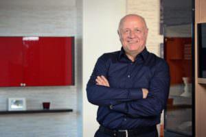 Fondatorul Lemet are în plan investiții de 20 de milioane de lei în 2017