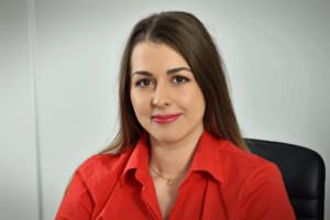 Cine este noul șef al departamentului de evaluări al JLL România