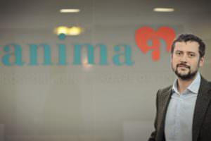 MedLife achiziționează rețeaua de clinici Anima