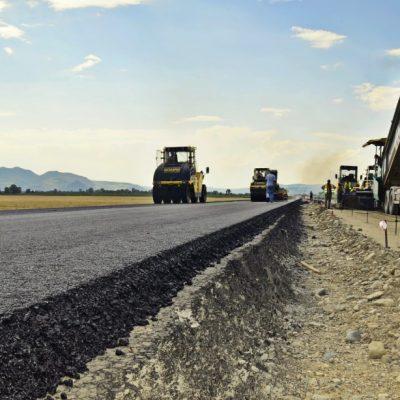 Procedura pentru realizarea autostrăzii cu plată a fost demarată. Am putea fi taxați și pe tronsonul București – Ploiești