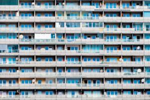 Peste 22.000 de locuințe românești au fost debranșate în 2016