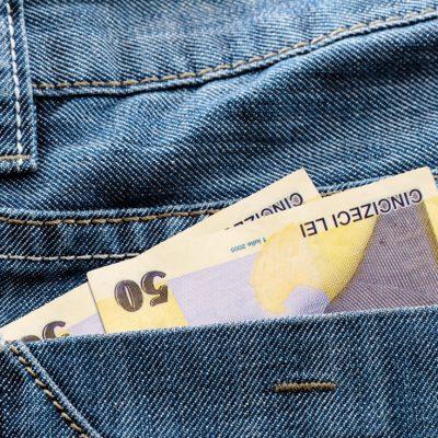 Studenții vor primi până la 100.000 de euro fiecare, pentru dezvoltarea afacerilor