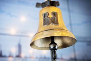 Extaz și agonie: compania celui mai secretos antreprenor român a avut parte de cea mai zgomotoasă listare din istorie