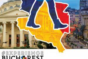 Cum vor afla 10 milioane de străini că Bucureștiul este destinație turistică