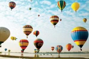 fuziuni achizitii_baloane cu aer cald_getty