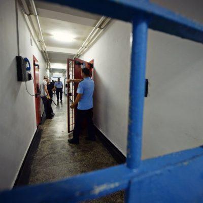 Primul român condamnat la pușcărie pentru zădărnicirea combaterii bolilor