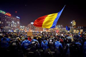 protest_piata victoriei_mediafax_newmoney