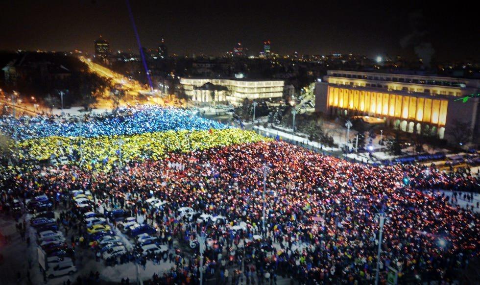 Moody's: Guvernul României a dat cu piciorul unei mari oportunități